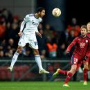Копенгаген – Бордо – 0:1. Видео гола и обзор матча