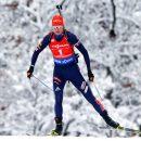 Анастасия КУЗЬМИНА: «Слишком много сил потратила в начале гонки»