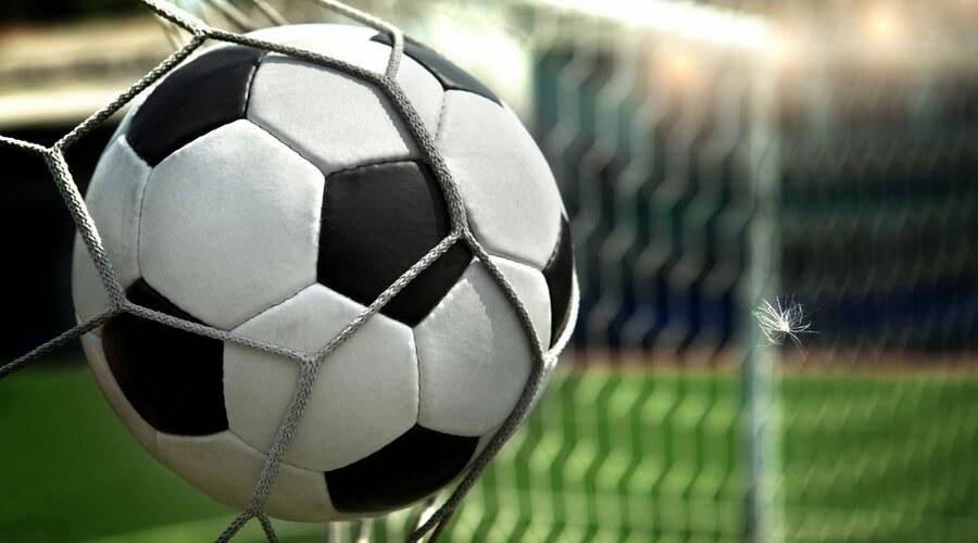 Прогнозы на все виды спортивных событий в одном месте