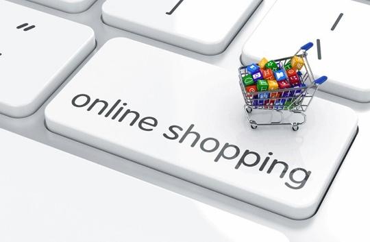 Продажа различных видов товара по низким ценам