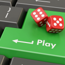 Онлайн казино Вулкан 24 — мест для ваших эмоций им невероятных выигрышей
