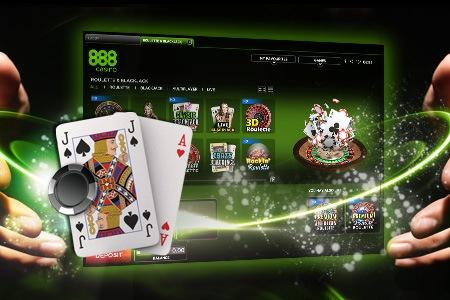 Испытайте удачу на популярных игровых слотах на сайте vulkanplatinum.com.ru