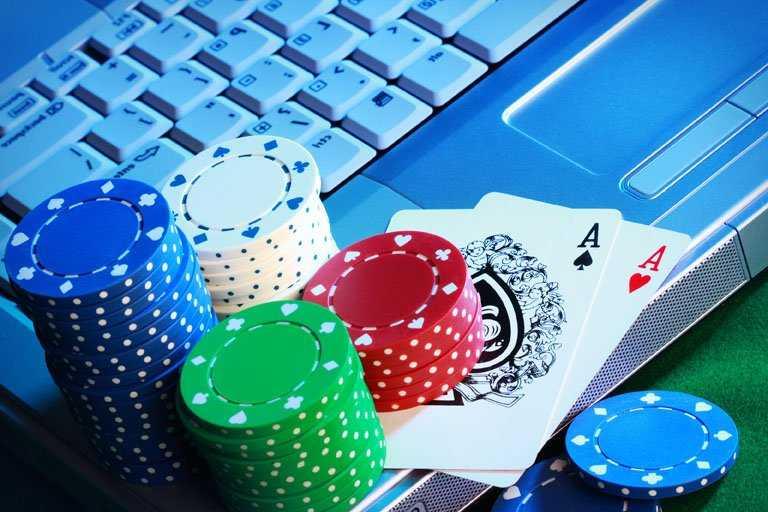 Лучшее онлайн казино - Вулкан 24 ждет вас