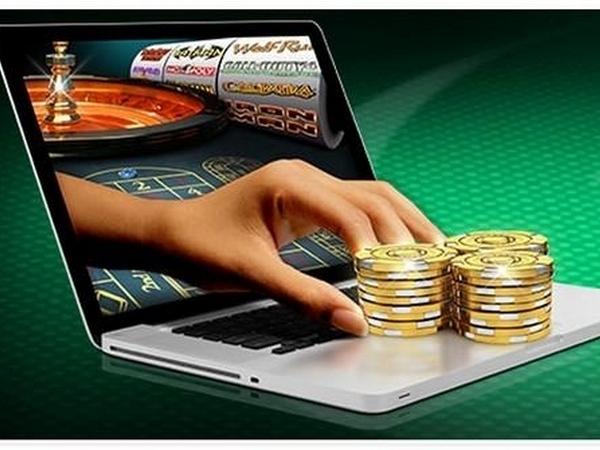 Видеопокер онлайн от казино Оптимус