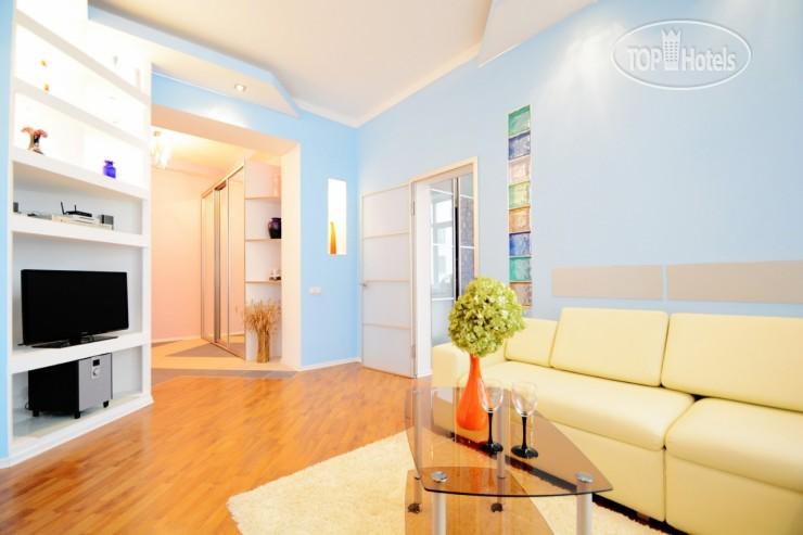 Ипотека – легкая покупка жилья