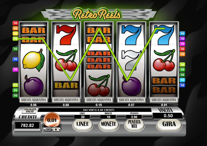 Champion Casino — место, где исполняются все мечты