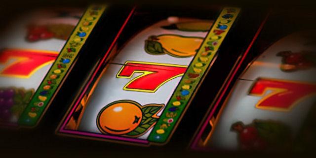 Азартные развлечения, не требующие денег, на сайте Gotslot
