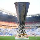 Смотреть прямые трансляции Лиги Европы по футболу