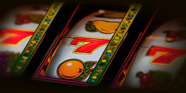 Онлайн-казино Дрифт: честное заведение с быстрыми выплатами