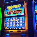 Онлайн-казино Вулкан Делюкс – азартные развлечения на любой вкус