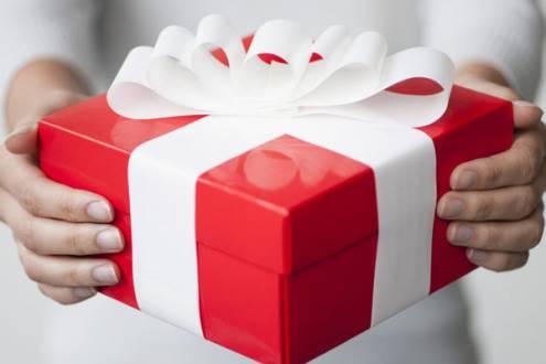 Оригинальные подарки на любые события