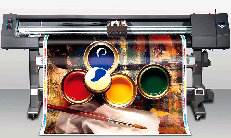 Швейное оборудование мировых брендов по приятным ценам от интернет-магазина softorg.com.ua
