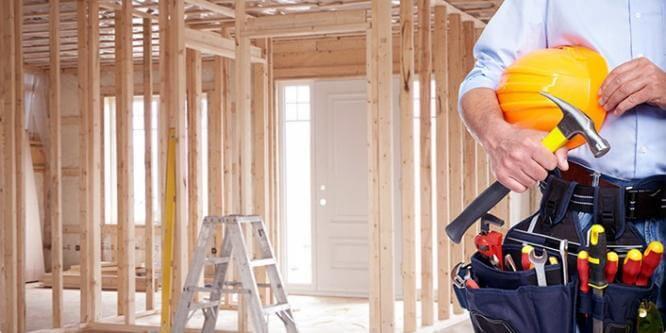stroyhouse.od.ua - это надежная и честная ремонтно-строительная компания работающая по адекватным ценам
