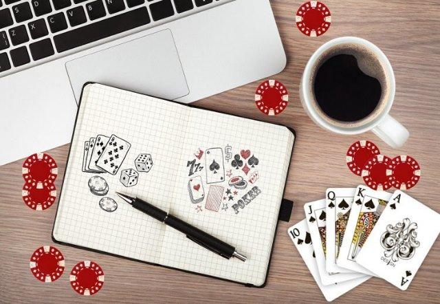Де і як можна почати грати в покер онлайн у 2020 році?