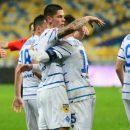 «Барселона» - «Динамо» Киев: прогноз и ставки на матч Лиги Чемпионов