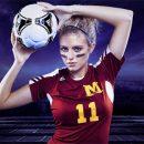 Чего мужчины не знают о женщинах и футболе