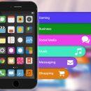 Создание мобильных приложений от лучшего разработчика