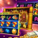Habanero – игровые автоматы с отличной репутацией