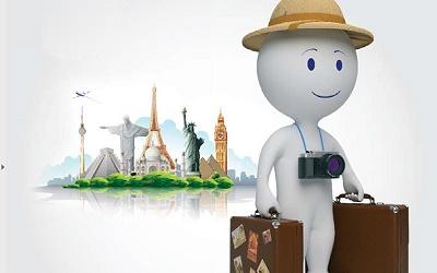 Страхування туристів — чому слід обрати компанію ЕКТА