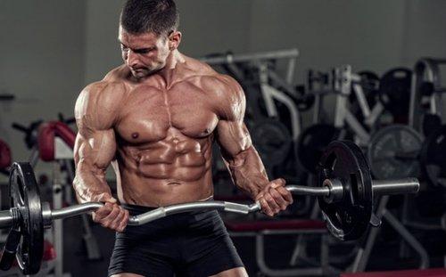 Большой выбор бустеров тестостерона по выгодным ценам