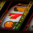 Процент выплат в казино легко объясняется