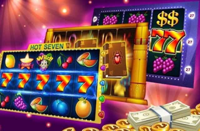 Игровые предложения от Sloto King – лучшее казино с амбициями