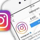 Как набрать подписчиков в Инстаграм?