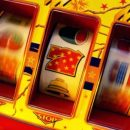 Новые стандарты качества современных казино